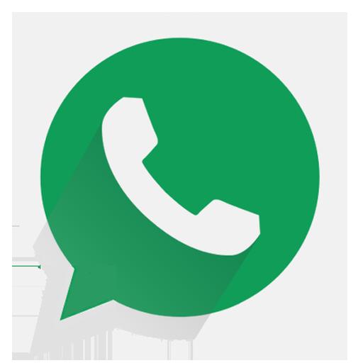 Para saber mais sobre nossos Filhotes, Atendimento Exclusivo pelo Whatsapp